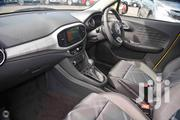 Car Interior Cleaning Services | Cleaning Services for sale in Nairobi, Nairobi Central