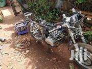 Project Bike Assemble | Motorcycles & Scooters for sale in Nairobi, Nairobi South
