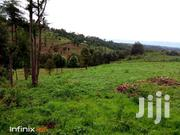1/2 Acre In Nyandarua | Land & Plots For Sale for sale in Nyandarua, Mirangine