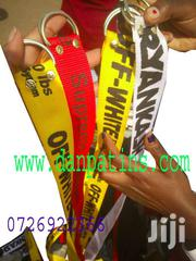 OFF WHITE Belts | Clothing Accessories for sale in Nairobi, Kasarani
