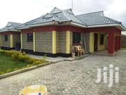 Kitengela Homely Bungalow For Sale | Houses & Apartments For Sale for sale in Machakos, Athi River