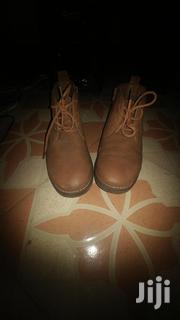 Brown Leather Shoes | Shoes for sale in Nairobi, Nairobi Central