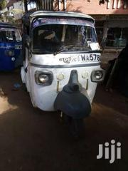 Travellers | Motorcycles & Scooters for sale in Nairobi, Zimmerman