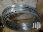 HT WIRE For Electric Fence | Building Materials for sale in Nairobi, Nairobi Central