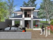 Architectural Designs | Building & Trades Services for sale in Nairobi, Kasarani
