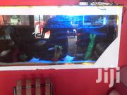 Glass Aquarium | Fish for sale in Narok, Narok Town
