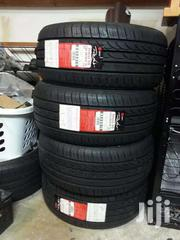 245/40/18 Radar Tyre's Is Made In China | Vehicle Parts & Accessories for sale in Nairobi, Nairobi Central