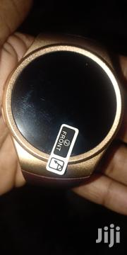 Kw18 Golden | Smart Watches & Trackers for sale in Nairobi, Nairobi Central