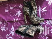 Classy High Heels | Shoes for sale in Nairobi, Nairobi West