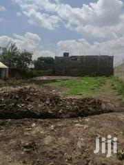 50x100 Vacant Ruiru Matopeni | Land & Plots For Sale for sale in Nyandarua, Charagita