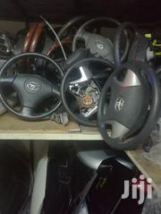 Air Bags, Steering Wheels and Dashboards | Vehicle Parts & Accessories for sale in Nairobi, Nairobi Central