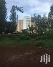 Land for Sale | Land & Plots For Sale for sale in Kiambu, Ndenderu