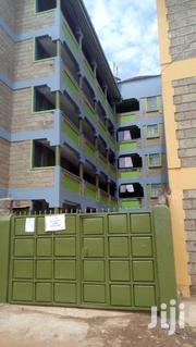 Zimmerman 2 Bedrooms | Houses & Apartments For Rent for sale in Nairobi, Zimmerman