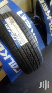 225/60/R18 Falken Tyres From Thailand. | Vehicle Parts & Accessories for sale in Nairobi, Nairobi Central