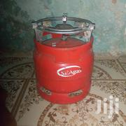 Gas Cylinder | Kitchen Appliances for sale in Mombasa, Likoni