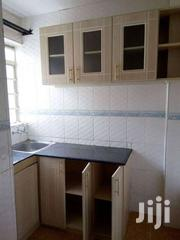 VACANT BEDSITTER AT NGARA STIMA PLAZA   Houses & Apartments For Rent for sale in Nairobi, Ngara