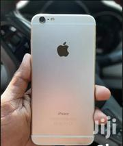 Apple iPhone 6 Plus 64 GB Gray | Mobile Phones for sale in Nairobi, Nairobi Central