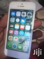 Apple iPhone 5s 32 GB Gold   Mobile Phones for sale in Kisii, Kisii Central