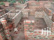 50x100 Plot With A House Under Construction | Land & Plots For Sale for sale in Bungoma, Kimilili