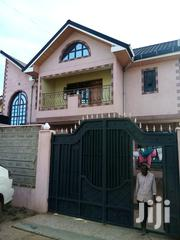 Kenyatta Rd 4bedroomed + Sq Mansion + Sq To Let In A Gated Estate | Houses & Apartments For Rent for sale in Kiambu, Juja