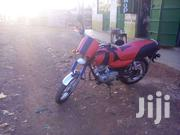 Personal Perfect Boxer 100 | Motorcycles & Scooters for sale in Uasin Gishu, Kapsaos (Turbo)