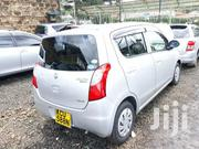 Suzuki Alto 2012 Model | Cars for sale in Kirinyaga, Kerugoya