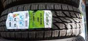 215/70/16 Rapid Tyres Is Made In China | Vehicle Parts & Accessories for sale in Nairobi, Nairobi Central