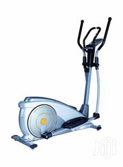 Gym Elliptical Cross Trainers | Sports Equipment for sale in Nairobi, Karen