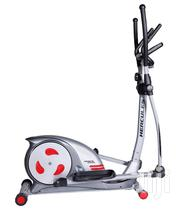 Gym Magnetic Elliptical Cross Trainers | Sports Equipment for sale in Nairobi, Parklands/Highridge