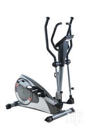 Elliptical Cross Trainers | Sports Equipment for sale in Nairobi, Westlands