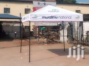 Selling All Types Of Tents | Building Materials for sale in Nairobi, Maziwa
