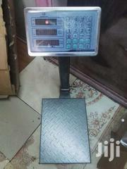 High Quality Electronic Platform Scale 100kg | Home Appliances for sale in Nairobi, Nairobi Central
