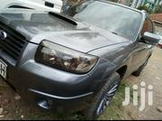 Subaru Forester 2005 2.0 X Comfort Silver | Cars for sale in Machakos, Athi River