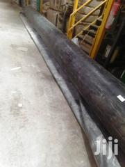 Culvert Balloon 3 Layer Technology (High Quality) | Other Repair & Constraction Items for sale in Nairobi, Viwandani (Makadara)