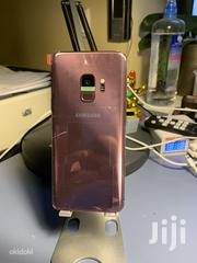New Samsung Galaxy S9 Plus 64 GB Pink | Mobile Phones for sale in Nairobi, Kahawa West