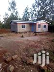 A House Of Three Bedroom, Kitchen And A Toilet | Houses & Apartments For Sale for sale in Mwea, Embu, Nigeria