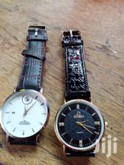 Male Watches | Watches for sale in Nairobi, Nairobi Central