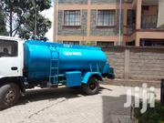Isuzu Nkr 1996.. | Trucks & Trailers for sale in Machakos, Athi River