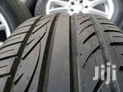 Hankook Tires In Size 225/55R17 Ksh 16,400 | Vehicle Parts & Accessories for sale in Nairobi, Nairobi Central