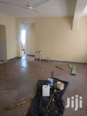 Spacious 2br Apartment   Houses & Apartments For Rent for sale in Mombasa, Shimanzi/Ganjoni