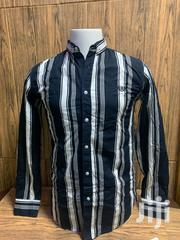 Mens Slimfit Official/Casual Shirt | Clothing for sale in Nairobi, Nairobi Central