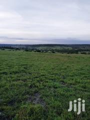 2 Acres at Acacia Kitengela | Land & Plots For Sale for sale in Kajiado, Kitengela
