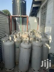 50kgs Lpg Cylinders | Manufacturing Equipment for sale in Mombasa, Port Reitz