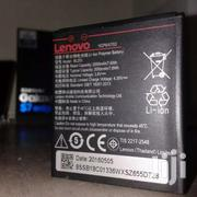 LENOVO A1000 A2010 BL253  HIGH QUALITY BATTERY | Accessories for Mobile Phones & Tablets for sale in Nairobi, Nairobi Central