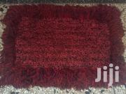 Unique Door Mats | Home Accessories for sale in Mombasa, Tudor