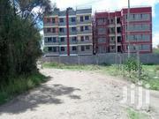 NICE 1 BEDROOM TOLET | Houses & Apartments For Rent for sale in Kajiado, Ongata Rongai