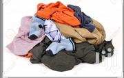 Cleaning And Laundry | Cleaning Services for sale in Nairobi, Maringo/Hamza