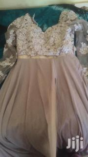 Long Dress For Occasions And Evening Dress | Clothing for sale in Nairobi, Nairobi West