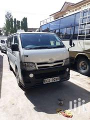 Van,Rosa,33 Seaters & 38 Seaters Buses For Hire | Other Services for sale in Mombasa, Mkomani