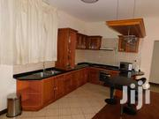 Executive 2 Bedroom Fully Furnished Apartment   Houses & Apartments For Rent for sale in Mombasa, Shanzu